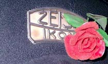 zeiss2